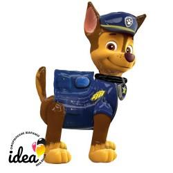 Фигура Ходячий Чейз щенячий патруль