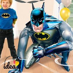 Фигура Бэтмен