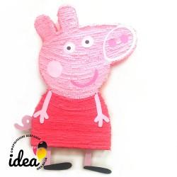 Пиньята свинка Пеппа