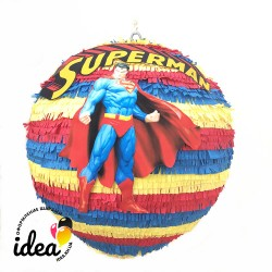 Пиньята Супермэн